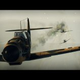 Скриншот Wings of Luftwaffe