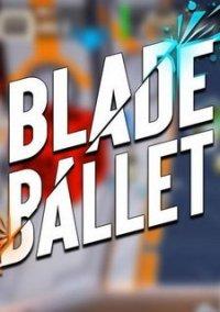 Обложка Blade Ballet