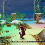 Скриншот Snow Queen's Quest