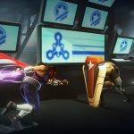 Скриншот Strider – Изображение 55