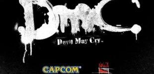 DmC: Devil May Cry. Видео #10