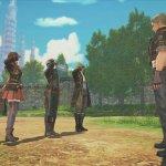 Скриншот Valkyria Revolution – Изображение 73