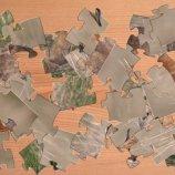 Скриншот Jigsaw Puzzle