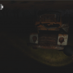 Скриншот Nyctophobia – Изображение 3
