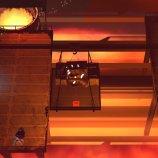 Скриншот Peregrin – Изображение 6