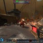 Скриншот Hellgate Global – Изображение 18