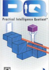 Обложка PQ: Practical Intelligence Quotient