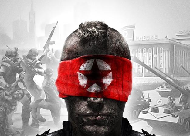 Не на тех напали: 5 игровых вторжений в США