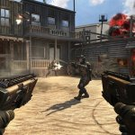 Скриншот Call of Duty: Black Ops 2 – Изображение 7