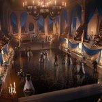 Скриншот Dragon Age: Inquisition – Изображение 190