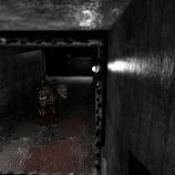 Скриншот Lithium: Inmate 39