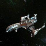 Скриншот X³: Reunion