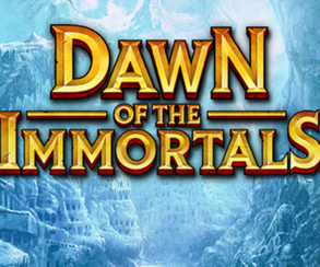 Perfect World выпустит мобильную MMORPG