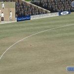 Скриншот International Cricket Captain 2011 – Изображение 26