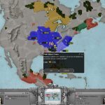 Скриншот Age of Conquest 3 – Изображение 1