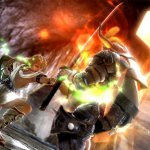 Скриншот Soulcalibur: Lost Swords – Изображение 38