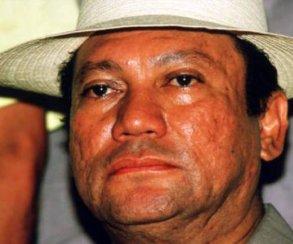 Activision победила бывшего диктатора Панамы на суде из-за Black Ops 2
