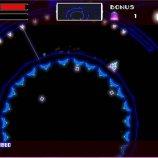 Скриншот Gravitron 2