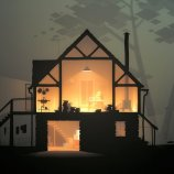 Скриншот Kentucky Route Zero - Act II