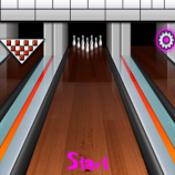 Скриншот Bowling Complete – Изображение 5