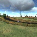 Скриншот FUEL (2009) – Изображение 79