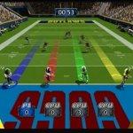 Скриншот Family Fun Football – Изображение 17