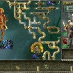 Скриншот Fiber Twig 2: Restoration of Magic Garden – Изображение 1