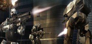 Battlefield 2142. Видео #1