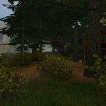 Скриншот Cabela's Dangerous Hunts – Изображение 54