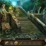 Скриншот Dark Parables: Curse of Briar Rose