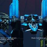 Скриншот Strike Vector EX – Изображение 3