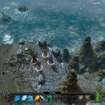 Скриншот Sword Coast Legends – Изображение 14