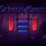 Скриншот Cavern Escape – Изображение 1
