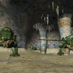 Скриншот Atriarch – Изображение 19