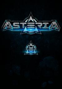 Обложка Asteria
