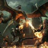 Скриншот Middle-earth: Shadow of War – Изображение 7