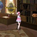 Скриншот Atelier Rorona: The Origin Story of the Alchemist of Arland – Изображение 111