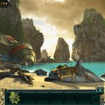 Скриншот Empress of the Deep 2: Song of the Blue Whale Collector's Edition – Изображение 3