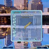 Скриншот Fishing Simulator 2010