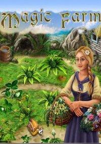 Обложка Magic Farm