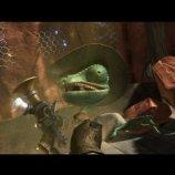 Скриншот Rango: The Video Game – Изображение 11