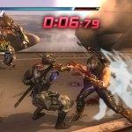 Скриншот Ninja Gaiden Sigma 2 Plus – Изображение 94