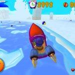 Скриншот Dino SpeedBoat – Изображение 6