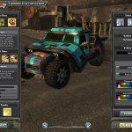 Скриншот Auto Assault – Изображение 3