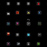 Скриншот Pixel Sand – Изображение 2