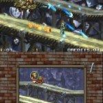 Скриншот Metal Slug 7 – Изображение 19