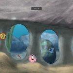 Скриншот Aquaphobia: Mutant Brain Sponge Madness – Изображение 2