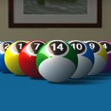 Скриншот Pool Break Pro - 3D Billiards – Изображение 8