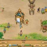 Скриншот Wild Tribe