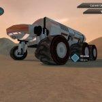 Скриншот Starlite: Astronaut Rescue – Изображение 6